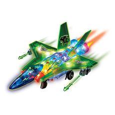 LBsupejetfighter