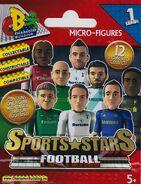 SportsStars-Series1packA