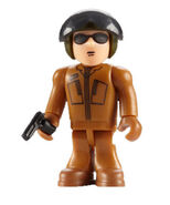 RAF Helicopter Pilot-s1