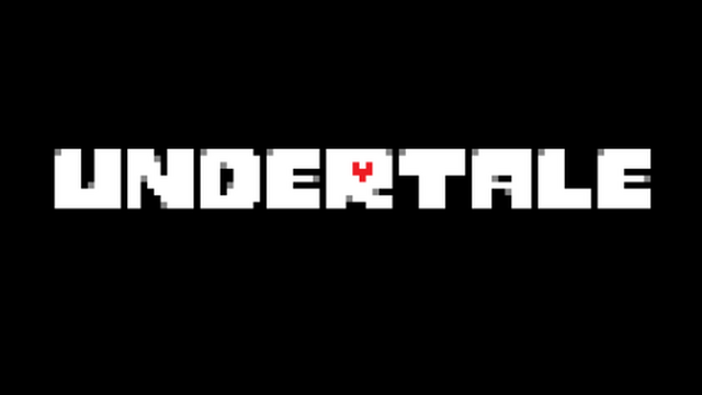 File:Undertale.png