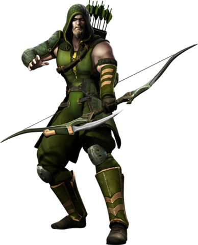 File:Green Arrow.png