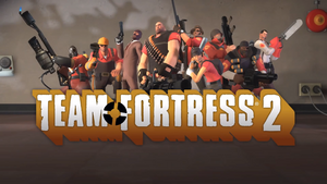 506602962 preview TF2