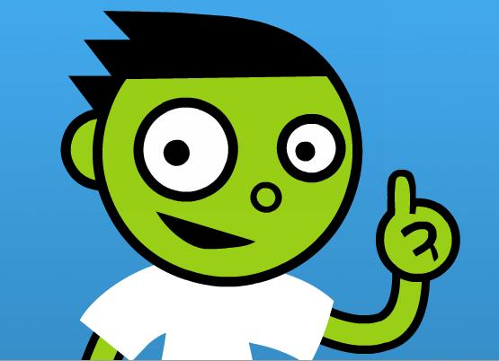 Dash (Pbs Kids) | Fictional Characters Wiki | FANDOM