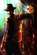 Freddyfigure2