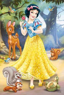 Snow-White-disney-princess-34241665-693-1024