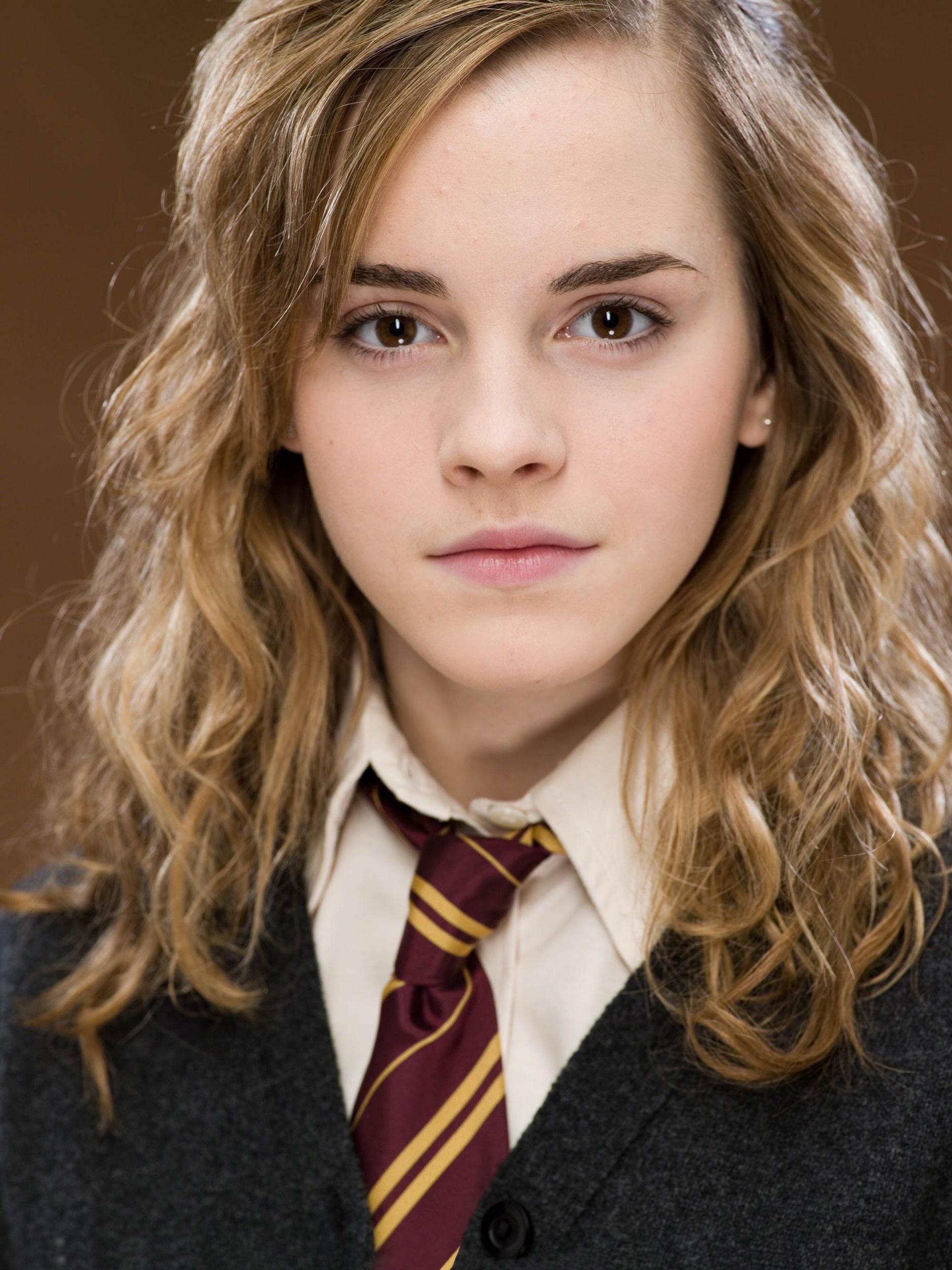 Bildergebnis für hermione granger