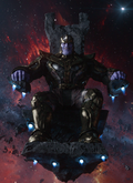 Thanos-spoilers