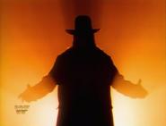 Revived Undertaker