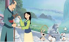 Mulan-Story-1