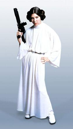 Leia-princess-leia-organa-solo-skywalker-9301321-576-1010