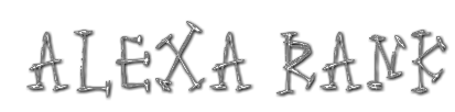 File:Infobox-header alexa2.png