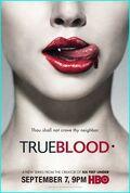 True-blood-HBO