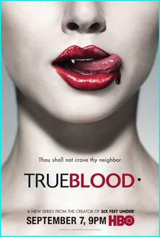 File:True-blood-HBO.jpg