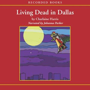 File:Covers-Living Dead in Dallas-audiobook-001.jpg