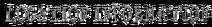 Infobox-header location-info2