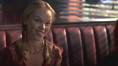 File:True-blood-3x08-holly 01.jpeg