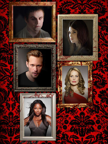 File:Eric s vampire family tree by powlam-d5b6ak2-1-.jpg