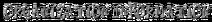 Infobox-header org-info2