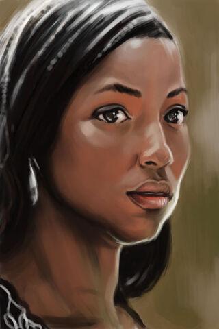 File:True Blood Tara by stokesbook-1-.jpg