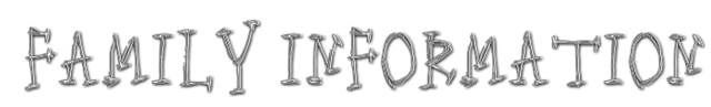 File:Infobox-header family-info2.png