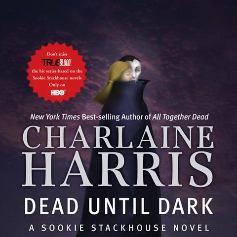 File:Covers-Dead Until Dark-audiobook-002.png