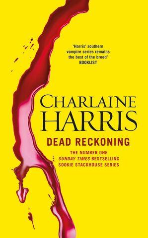 File:Dead Reckoning - Charlaine Harris.jpeg