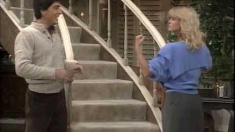 Charles in Charge - Slumber Party (1 of 3)