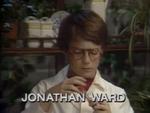 JonathanWard
