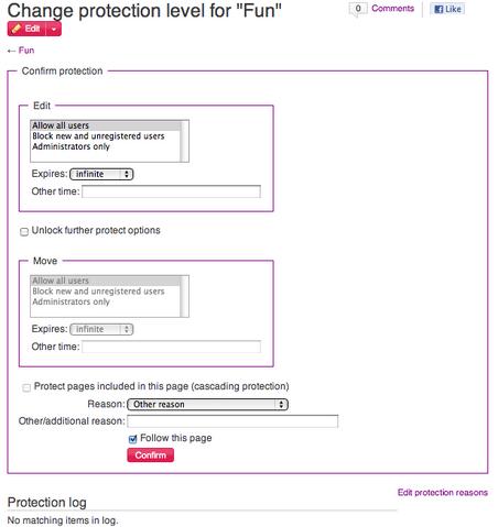 File:Admin - Protect.png