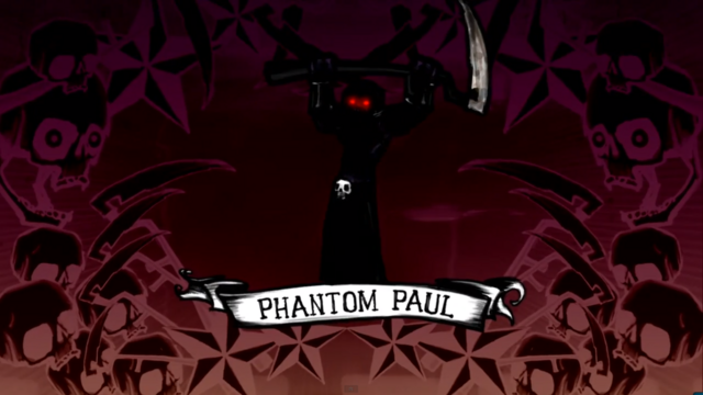 File:Phantom Paul.png