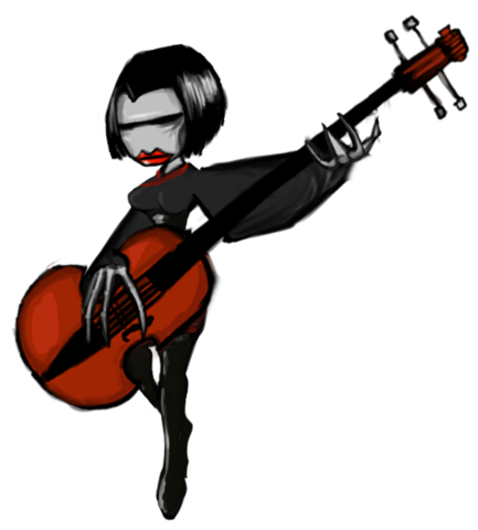 File:Circe with bass.png