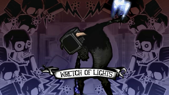 File:Wretch of Lights.jpg