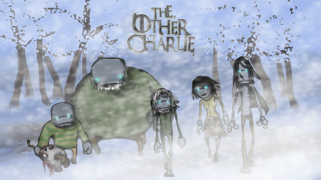 File:The other charlie.png