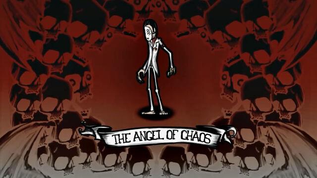 File:Angel of Chaos.jpg