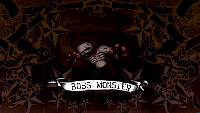 File:Boss Monster.png