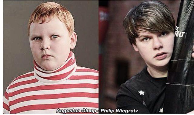 File:Augustus actor.jpg