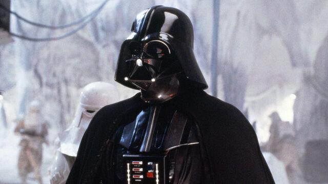 File:Darth-Vader 6bda9114.jpeg