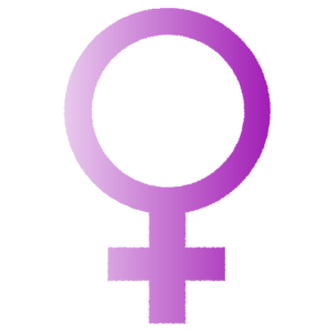 File:300px-FemaleSign2-1-.png