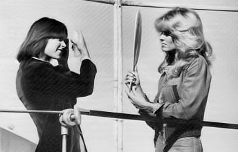 File:To-kill-farrah-fawcett-kate-jackson-photo.jpg