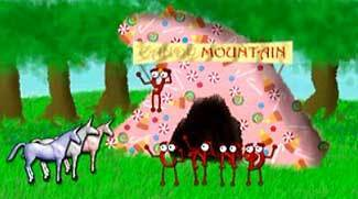 File:Candy Mountain.jpg