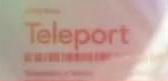Teleport2