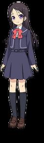 Ayumiotosaka