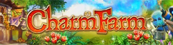Charm Farm deutsch Wikia