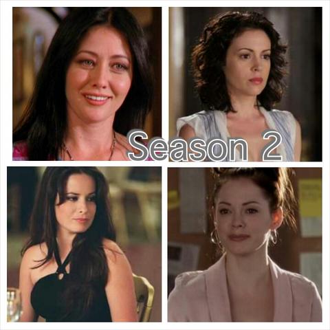 File:Season 2.png