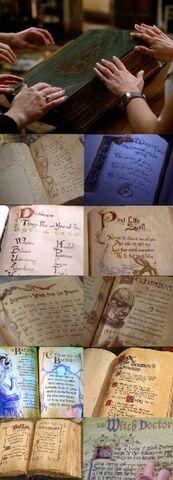 File:Book Of Shadows Various.jpg
