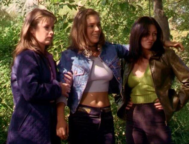 File:Charmed207 683.jpg