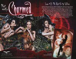 Charmed 01 - 23-24 (2010) bjk
