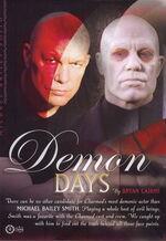 Demon Days1