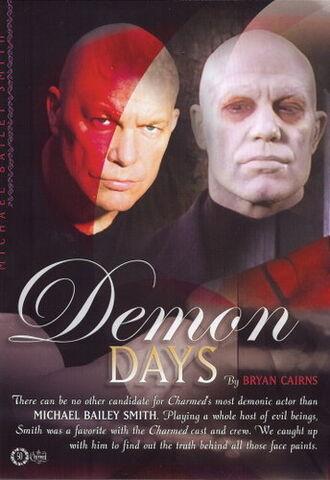 File:Demon Days1.jpg
