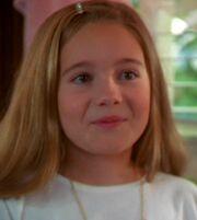 Kate Main1.jpg
